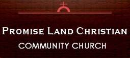 Promise Land Christian Community Church